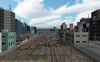 2012-01-13-03-j.jpg