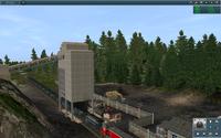 coal hopper01.png